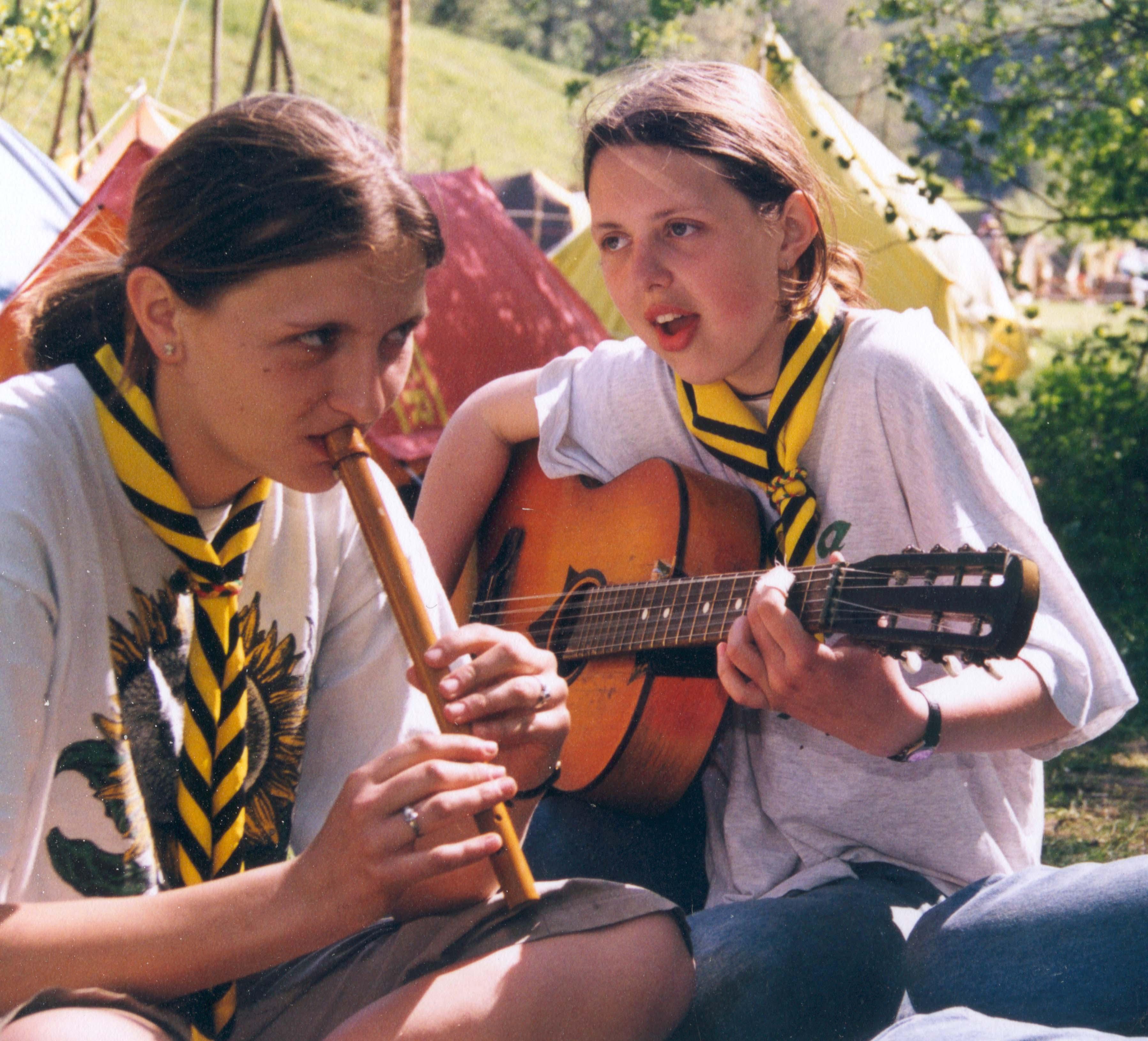 26_2002_Svyato_vesny_v_urochyshchi_Barbara