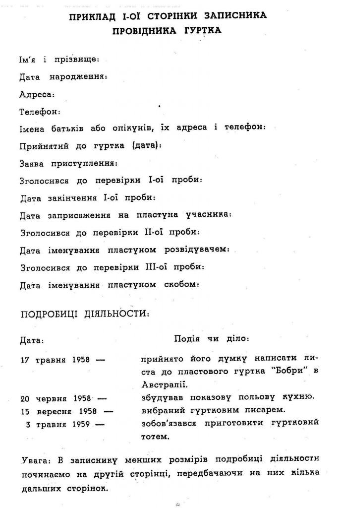 Tysovskyj_Oleksandr_Zhyttya_v_Plasti_1961-7