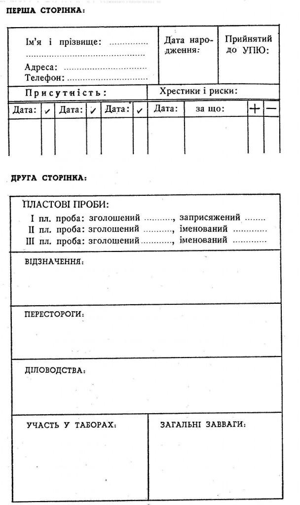 Tysovskyj_Oleksandr_Zhyttya_v_Plasti_1961-8