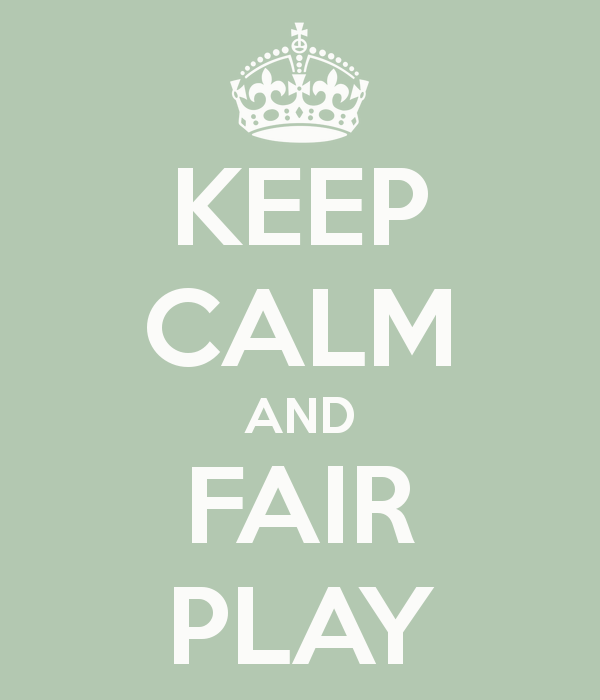 keep-calm-and-fair-play-1