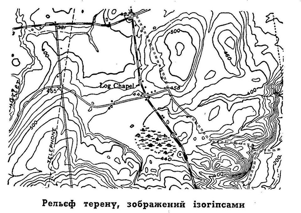 Vmilis't'_vzhyvannya_topmap_Drota_2